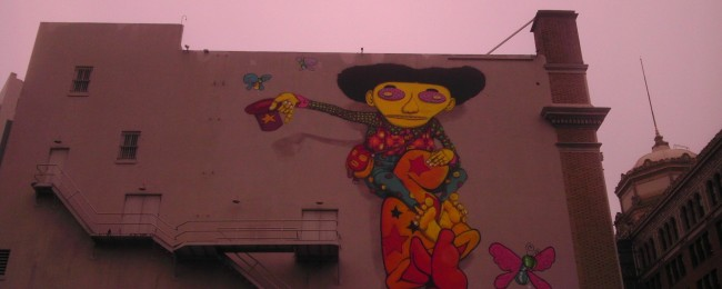 Tenderloin_art