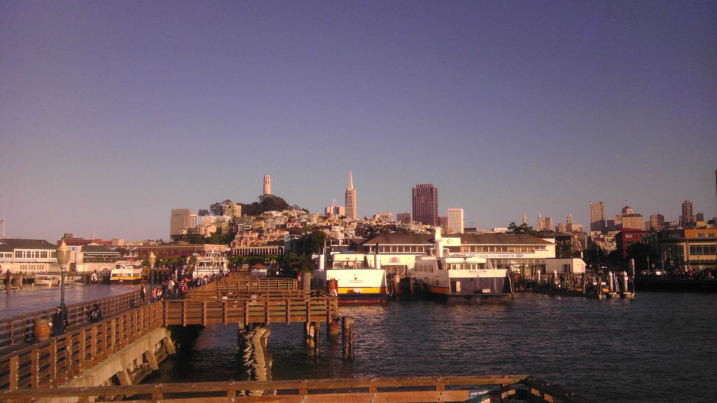 SF_from_PIers