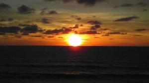 SunsetFrance
